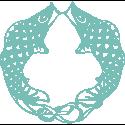 Logo125