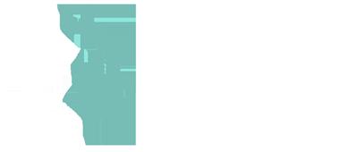 nm_logo03